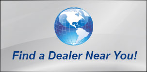 Find a Dealer Near You!